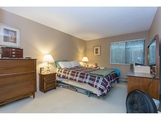 "Photo 13: 210 10680 151A Street in Surrey: Guildford Condo for sale in ""Lincoln Hill"" (North Surrey)  : MLS®# R2138821"