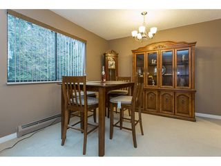 "Photo 8: 210 10680 151A Street in Surrey: Guildford Condo for sale in ""Lincoln Hill"" (North Surrey)  : MLS®# R2138821"