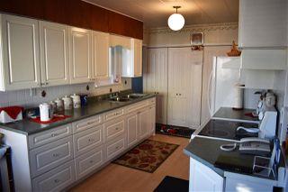 Photo 7: 12598 113 Avenue in Surrey: Bridgeview House for sale (North Surrey)  : MLS®# R2139445