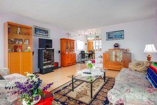 Photo 3: 12598 113 Avenue in Surrey: Bridgeview House for sale (North Surrey)  : MLS®# R2139445