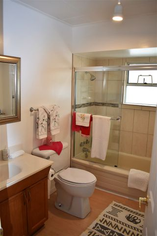 Photo 11: 12598 113 Avenue in Surrey: Bridgeview House for sale (North Surrey)  : MLS®# R2139445
