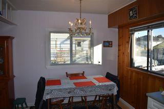 Photo 9: 12598 113 Avenue in Surrey: Bridgeview House for sale (North Surrey)  : MLS®# R2139445