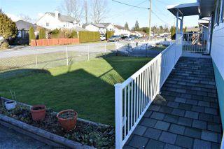 Photo 2: 12598 113 Avenue in Surrey: Bridgeview House for sale (North Surrey)  : MLS®# R2139445