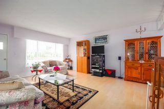 Photo 5: 12598 113 Avenue in Surrey: Bridgeview House for sale (North Surrey)  : MLS®# R2139445