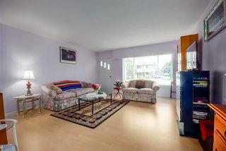 Photo 4: 12598 113 Avenue in Surrey: Bridgeview House for sale (North Surrey)  : MLS®# R2139445