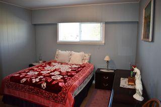 Photo 10: 12598 113 Avenue in Surrey: Bridgeview House for sale (North Surrey)  : MLS®# R2139445