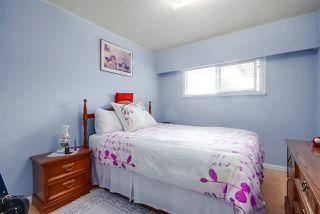 Photo 6: 12598 113 Avenue in Surrey: Bridgeview House for sale (North Surrey)  : MLS®# R2139445