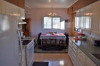 Photo 8: 12598 113 Avenue in Surrey: Bridgeview House for sale (North Surrey)  : MLS®# R2139445