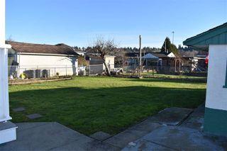 Photo 12: 12598 113 Avenue in Surrey: Bridgeview House for sale (North Surrey)  : MLS®# R2139445