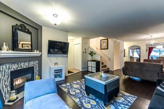 Photo 7: 59 2351 PARKWAY Boulevard in Coquitlam: Westwood Plateau Townhouse for sale : MLS®# R2143123