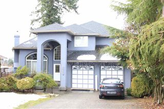 Photo 14: 8247 150A Street in Surrey: Bear Creek Green Timbers House for sale : MLS®# R2144026