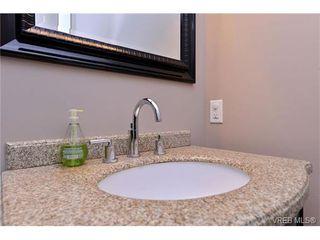 Photo 16: 862 Admirals Rd in VICTORIA: Es Gorge Vale Half Duplex for sale (Esquimalt)  : MLS®# 752761