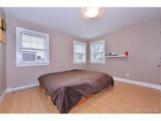 Photo 14: 862 Admirals Rd in VICTORIA: Es Gorge Vale Half Duplex for sale (Esquimalt)  : MLS®# 752761