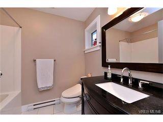 Photo 9: 862 Admirals Rd in VICTORIA: Es Gorge Vale Half Duplex for sale (Esquimalt)  : MLS®# 752761