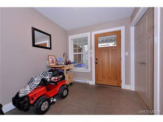 Photo 6: 862 Admirals Rd in VICTORIA: Es Gorge Vale Half Duplex for sale (Esquimalt)  : MLS®# 752761