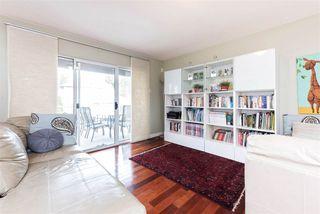 Photo 8: 3313 RAKANNA Place in Coquitlam: Hockaday House for sale : MLS®# R2147464