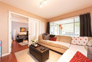 Photo 14: 3313 RAKANNA Place in Coquitlam: Hockaday House for sale : MLS®# R2147464