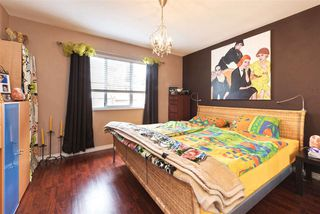 Photo 18: 3313 RAKANNA Place in Coquitlam: Hockaday House for sale : MLS®# R2147464
