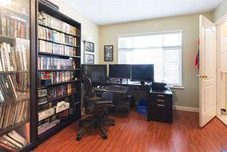 Photo 17: 3313 RAKANNA Place in Coquitlam: Hockaday House for sale : MLS®# R2147464