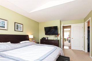Photo 10: 3313 RAKANNA Place in Coquitlam: Hockaday House for sale : MLS®# R2147464