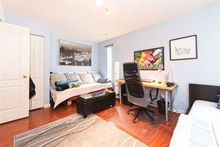 Photo 19: 3313 RAKANNA Place in Coquitlam: Hockaday House for sale : MLS®# R2147464