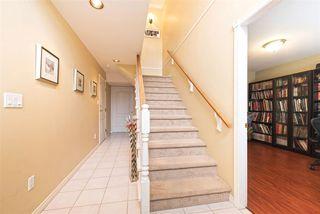 Photo 13: 3313 RAKANNA Place in Coquitlam: Hockaday House for sale : MLS®# R2147464
