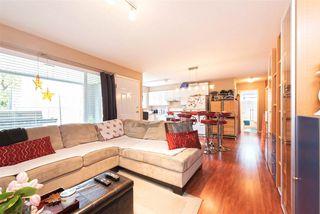 Photo 15: 3313 RAKANNA Place in Coquitlam: Hockaday House for sale : MLS®# R2147464