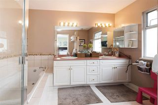 Photo 12: 3313 RAKANNA Place in Coquitlam: Hockaday House for sale : MLS®# R2147464