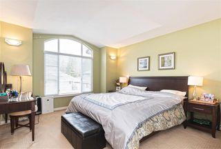 Photo 9: 3313 RAKANNA Place in Coquitlam: Hockaday House for sale : MLS®# R2147464