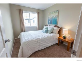 Photo 19: 119 663 Beckett Crescent in Saskatoon: Arbor Creek Complex for sale (Saskatoon Area 01)  : MLS®# 604304