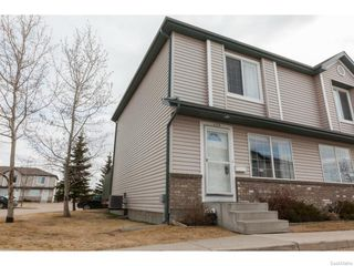 Photo 1: 119 663 Beckett Crescent in Saskatoon: Arbor Creek Complex for sale (Saskatoon Area 01)  : MLS®# 604304