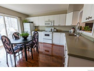 Photo 9: 119 663 Beckett Crescent in Saskatoon: Arbor Creek Complex for sale (Saskatoon Area 01)  : MLS®# 604304
