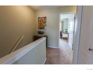 Photo 16: 119 663 Beckett Crescent in Saskatoon: Arbor Creek Complex for sale (Saskatoon Area 01)  : MLS®# 604304