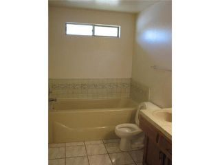 Photo 6: IMPERIAL BEACH House for rent : 3 bedrooms : 932 Ebony Avenue