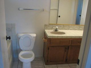 Photo 7: IMPERIAL BEACH House for rent : 3 bedrooms : 932 Ebony Avenue