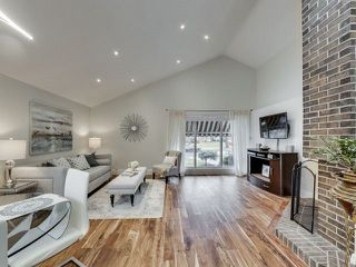 Main Photo: 12 Abbottswood Road in Toronto: Bendale House (Backsplit 3) for sale (Toronto E09)  : MLS®# E3761392