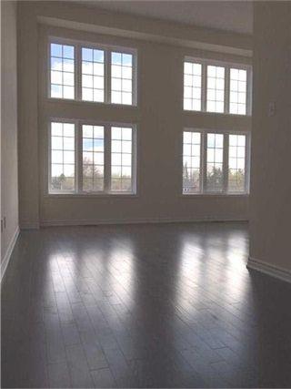 Photo 4: 80 Hugill Way in Hamilton: Waterdown House (3-Storey) for lease : MLS®# X3782301