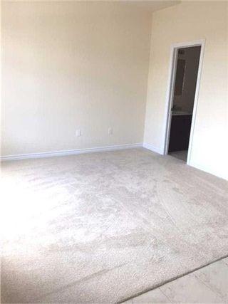 Photo 3: 80 Hugill Way in Hamilton: Waterdown House (3-Storey) for lease : MLS®# X3782301