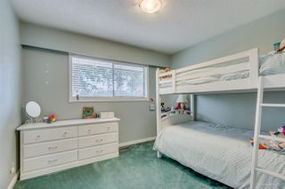 Photo 11: 5420 SHELBY Court in Burnaby: Deer Lake Place House for sale (Burnaby South)  : MLS®# R2161259