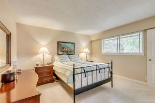 Photo 6: 5420 SHELBY Court in Burnaby: Deer Lake Place House for sale (Burnaby South)  : MLS®# R2161259
