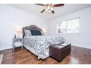 Photo 13: 20440 WALNUT Crescent in Maple Ridge: Southwest Maple Ridge House for sale : MLS®# R2164785
