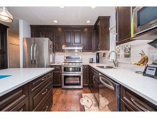 Photo 10: 20440 WALNUT Crescent in Maple Ridge: Southwest Maple Ridge House for sale : MLS®# R2164785