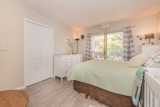 "Photo 8: 208 55 E 10TH Avenue in Vancouver: Mount Pleasant VE Condo for sale in ""Abbey Lane"" (Vancouver East)  : MLS®# R2169638"