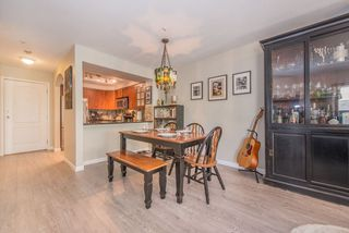 "Photo 4: 208 55 E 10TH Avenue in Vancouver: Mount Pleasant VE Condo for sale in ""Abbey Lane"" (Vancouver East)  : MLS®# R2169638"