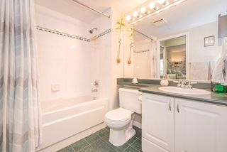 "Photo 9: 208 55 E 10TH Avenue in Vancouver: Mount Pleasant VE Condo for sale in ""Abbey Lane"" (Vancouver East)  : MLS®# R2169638"