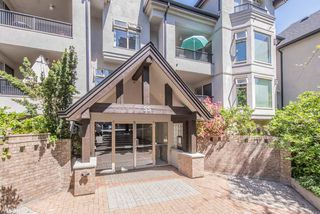 "Photo 11: 208 55 E 10TH Avenue in Vancouver: Mount Pleasant VE Condo for sale in ""Abbey Lane"" (Vancouver East)  : MLS®# R2169638"