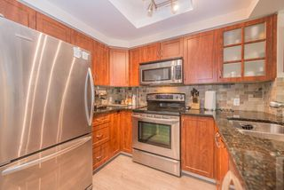 "Photo 6: 208 55 E 10TH Avenue in Vancouver: Mount Pleasant VE Condo for sale in ""Abbey Lane"" (Vancouver East)  : MLS®# R2169638"