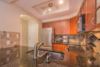 "Photo 5: 208 55 E 10TH Avenue in Vancouver: Mount Pleasant VE Condo for sale in ""Abbey Lane"" (Vancouver East)  : MLS®# R2169638"