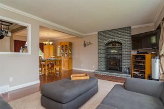 """Photo 5: 1851 MCKENZIE Road in Abbotsford: Central Abbotsford House for sale in """"Berry Park"""" : MLS®# R2173414"""