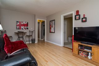 """Photo 16: 1851 MCKENZIE Road in Abbotsford: Central Abbotsford House for sale in """"Berry Park"""" : MLS®# R2173414"""